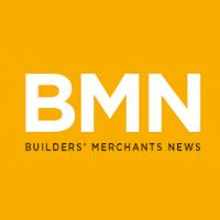 logo_bmn
