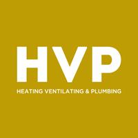logo_hvp