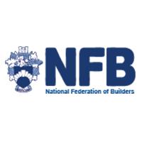 logo_nfb