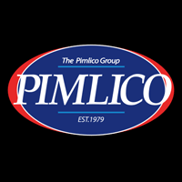 logo_pimlico
